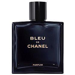 Bleu de Chanel Parfum Masculino  - Chanel