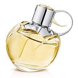 Azzaro Wanted Girl Feminino Eau de Parfum