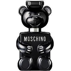 Toy Boy Masculino Eau de Parfum - Moschino