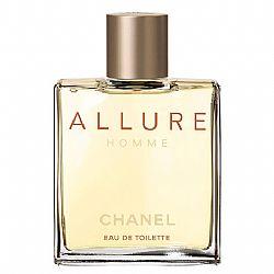Allure Masculino Eau de Toilette - Chanel