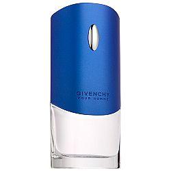 Blue Label Masculino Eau de Toilette - Givenchy