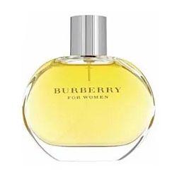 Burberry Feminino Eau de Parfum - Burberry