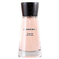 Touch Feminino Eau de Parfum - Burberry
