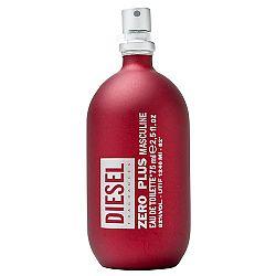 Zero Plus Masculino Eau de Toilette - Diesel
