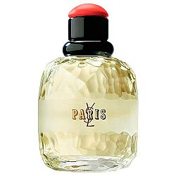Paris Feminino Eau de Toilette - Yves Saint Laurent