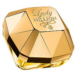 Lady Million Feminino Eau de Parfum - Paco Rabanne