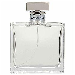 Romance Feminino Eau de Parfum - Ralph Lauren