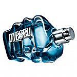 Only the Brave Masculino Eau de Toilette - Diesel