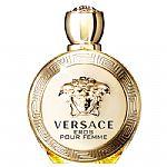 Versace Eros Feminino Eau de Parfum