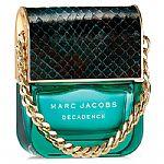 Decadence Feminino Eau de Parfum - Marc Jacobs