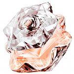 Montblanc Lady Emblem Feminino Eau de Parfum