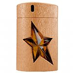 A Men Pure Wood Masculino Eau de Toilette - Thierry Mugler