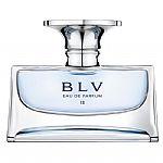 BLV II Feminino Eau de Parfum - Bvlgari