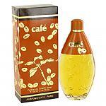 Café Feminino Eau de Parfum - Cafe Café