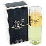 Quartz Feminino Eau de Parfum - Molyneux