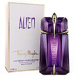 Alien Feminino Eau de Parfum - Thierry Mugler