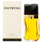 Knowing Feminino Eau de Parfum - Estée Lauder