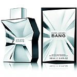 Bang Masculino Eau de Toilette - Marc Jacobs