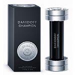 Davidoff Champion Masculino Eau de Toilette