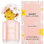 Daisy Eau So Fresh Feminino Eau de Toilette - Marc Jacobs