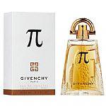 Pi Masculino Eau de Toilette - Givenchy