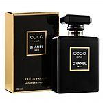 Coco Noir Feminino Eau de Parfum - Chanel