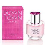 CK Downtown Feminino Eau de Parfum - Calvin Klein