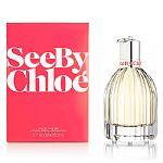 See By Chloé Feminino Eau de Parfum