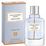 Gentleman Only Casual Chic Masculino Eau de Toilette - Givenchy