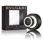 Black Unissex Eau de Toilette - Bvlgari