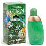 Eden Feminino Eau de Parfum  - Cacharel