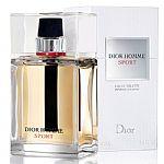 Dior Homme Sport Masculino Eau de Toilette - Christian Dior