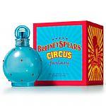 Circus Feminino Eau de Parfum - Britney Spears