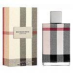 London Feminino Eau de Parfum - Burberry