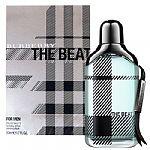 The Beat Masculino Eau de Toilette - Burberry