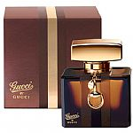 Gucci by Gucci Feminino Eau de Parfum