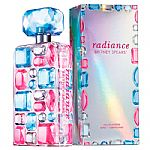 Radiance Feminino Eau de Parfum - Britney Spears