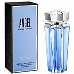 Angel Feminino Eau de Parfum - Thierry Mugler